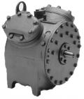 05K Compressor Parts