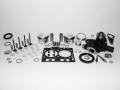 Isuzu 2.2 D.I. Engine Parts