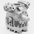 X430 Compressor Parts