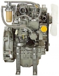 Yanmar 270 Engine Parts