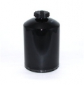 Fuel Filter and Fuel Separator