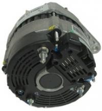 Alternator Maxima 70A/12V