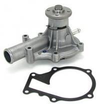 Carrier Water Pump v1505