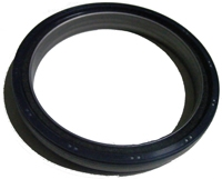 Seal Oil Axial