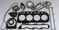 Gasket Set 482 Engine