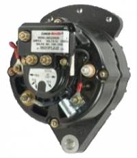Alternator 65A/12V