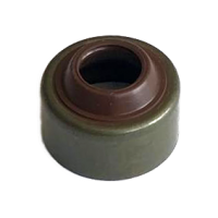 Valve Stem Seal 1505 (One Piece)