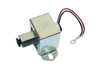 Small Fuel Pump 7060