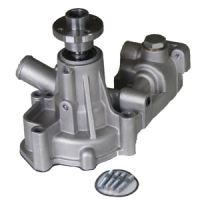 Water Pump for Yanmar