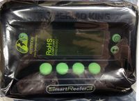 Thermo King Sr3 Controller