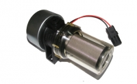 Fuel Pump 7059