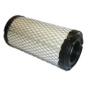 Air Filter Vector