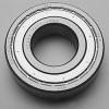Bearing Sealed X426 - X430