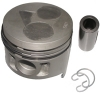Piston Kit STD Carrier