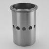 Cylinder Liner X430 Compressor
