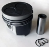 Piston Kit STD  2203