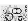 Gasket Set X214D Compressor