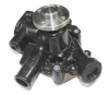 Water Pump Yanmar 388 / 395 Engine