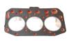 Cylinder Head Gasket 3.70