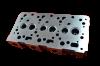 Kubota D1105 Cylinder Head
