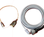 Cable 5 Pin Data