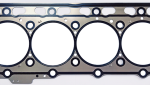 Metal Head Gasket Yanmar