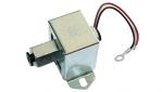 Small Fuel Pump 7060