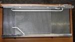 Condensor Coil Radyetor Kit